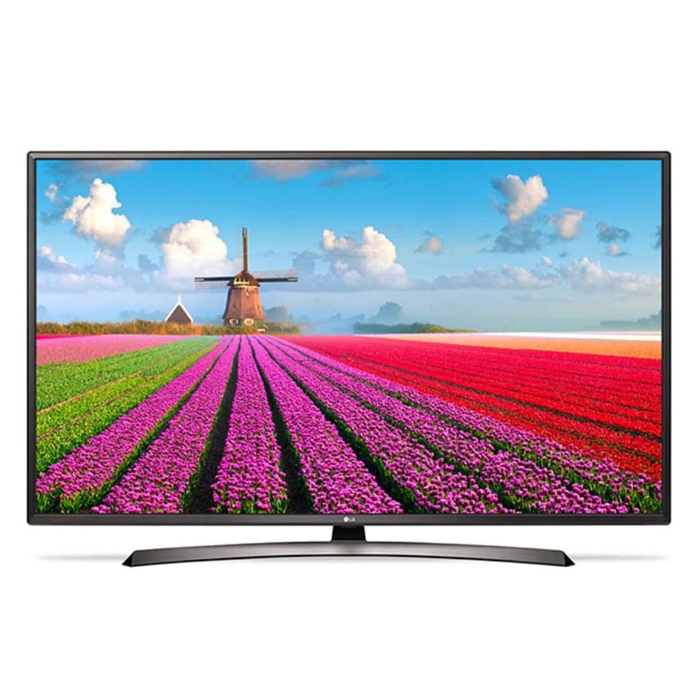 Lg 43 Full Hd Tv Michaelieclark Game Led Inch 43lh511t 43lj624v Smart With Webos