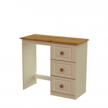 Dressing Tables Matching Bedroom Furniture