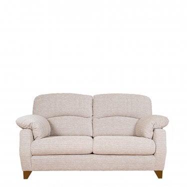 Fine 2 Seater Sitting Room Beatyapartments Chair Design Images Beatyapartmentscom
