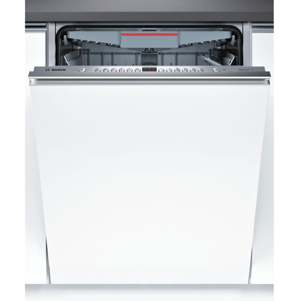 Bosch SBE46MX00G Fully Integrated Full Size Dishwasher