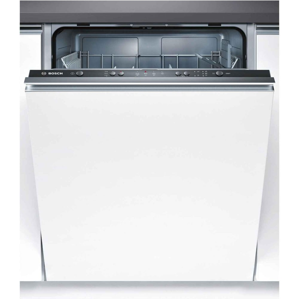 Bosch SMV40C40GB Fully Integrated Full Size Dishwasher