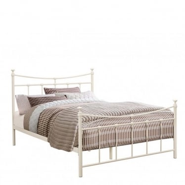 Delta House and Home - a long established retail outlet of furniture ...